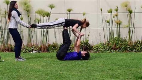 imagenes de yoga animadas reto de yoga kika nieto youtube