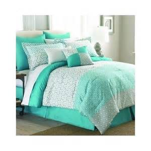 green comforter set king bed mint comforters bedding