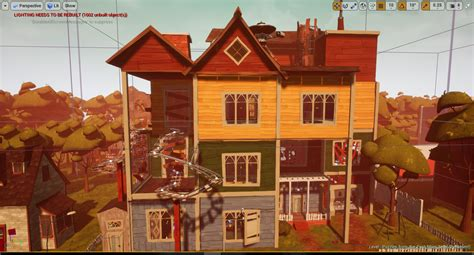 home design game neighbors hello neighbor free download hello neighbor puzzles from the past alpha 4 0 file mod db
