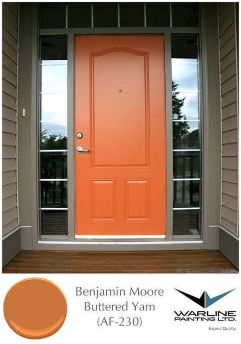 buttered yam benjamin moore benjamin moore buttered yam af 230 one of my favorite