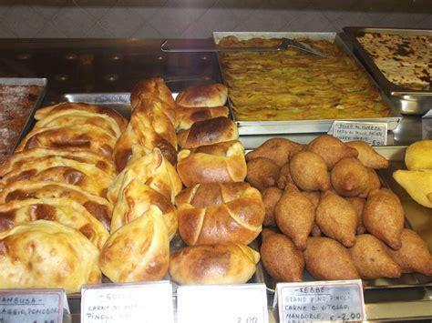 cucina araba romaatavola it ristoranti roma cucina araba a roma
