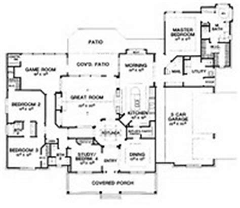 water well house plans marvelous well house plans 4 water well pump house plans
