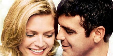 cinema 21 one fine day 5 movies like one fine day hapless in love itcher magazine
