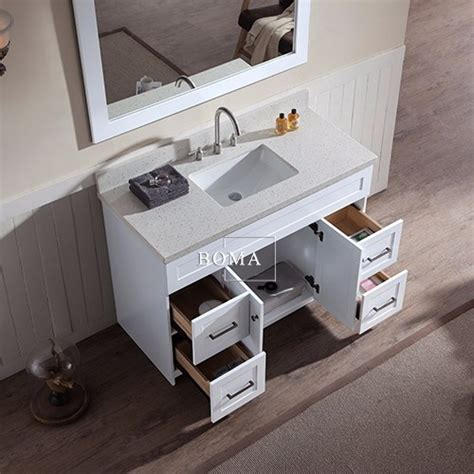 best sale america bathroom vanity made in china bmc c0448
