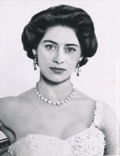 princess margaret a of contrasts books princess margaret countess of snowdon the new royalty world