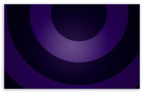 purple mood purple mood 4k hd desktop wallpaper for 4k ultra hd tv tablet smartphone mobile devices