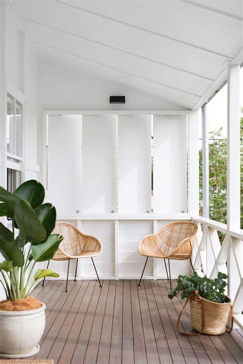 patio interior decor talk about some amazing outdoor patio inspo interior decor