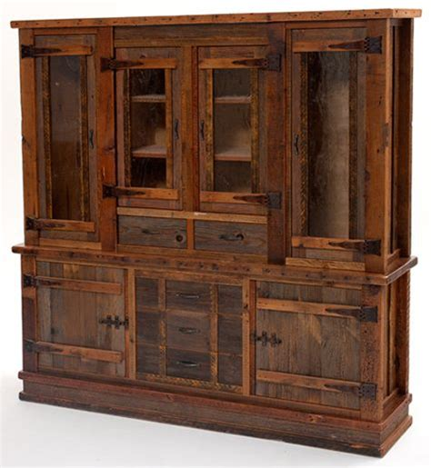 free woodworking plans for corner china hutch woodworking projects plans