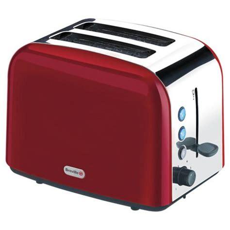 Buy 2 Slice Toaster Buy Breville Vtt202 2 Slice Toaster From Our