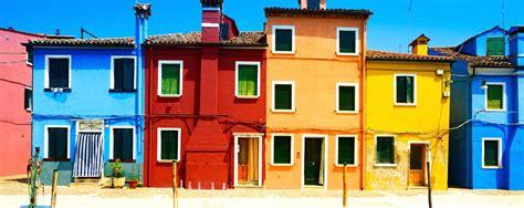 vibrant color vibrant colors in web design 20 visually impactful