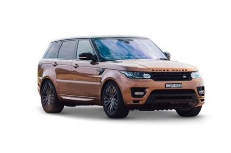 range rover vogue    price  pakistan review features images