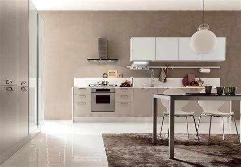 comprare cucina senza elettrodomestici cucine terzo progetto pi 249 preventivo cose di casa