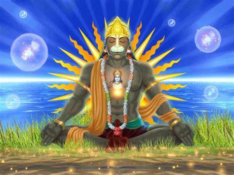 gif wallpaper hanuman hanuman trance by vishnu108 on deviantart