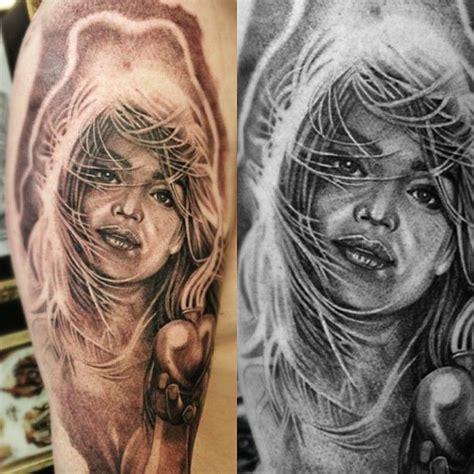 tattoo arm hair tattoos arm hair tattoo arts