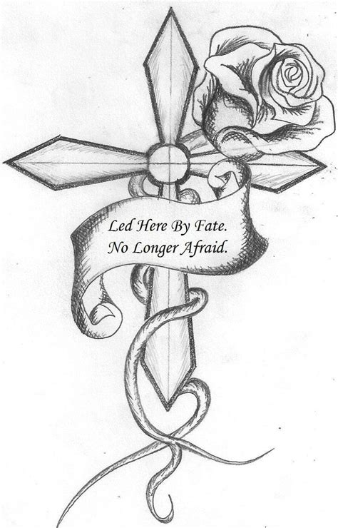 tattoo love coloring pages cool drawings of roses and hearts 216 jpg 715 215 1117