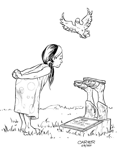 all souls day coloring pages coloring pages