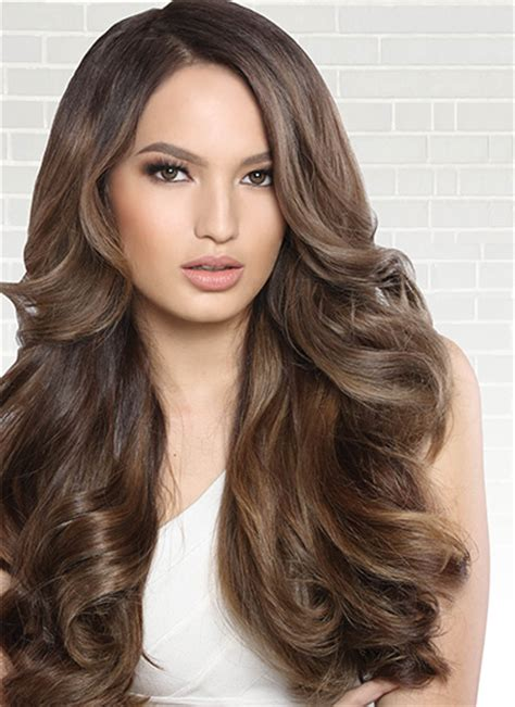 best hair color for philippine woman best hair colors ideas for summer 2015