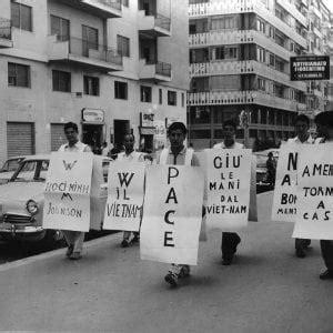 consolato americano palermo il 1968 a palermo con quot repubblica quot domani uno speciale di