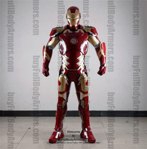 best iron man suit buy iron man suit halo master chief armor batman costume