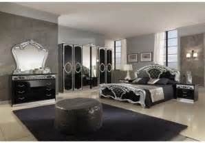 Design For Mirrored Furniture Bedroom Ideas Mirror Design Ideas Neutrall Grey Bedroom Furniture Mirrored Washed Frame Pale Interesting Feel