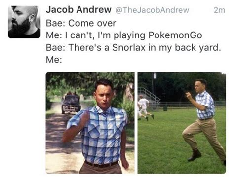 Viral Memes - pokemon go funny memes go viral photos images gallery