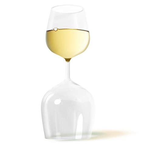 bicchieri per vino bianco bicchiere per il vino bianco o rosso regali it