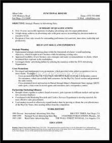 Sample Career Summary For Resume resumes resume career summary professional samples enchanting sample