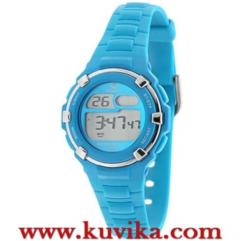 for kid marea b25107 5 the best price here