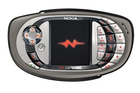 Kabel Flash Nokia N Gage Qd descargar whatsapp para nokia n gage qd free