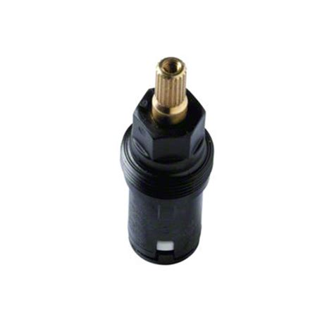 kohler cold valve cartridge assembly rgp1092203 the home