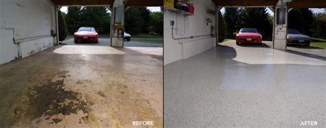 armorclad garage basement kits garage floor paint armorpoxy