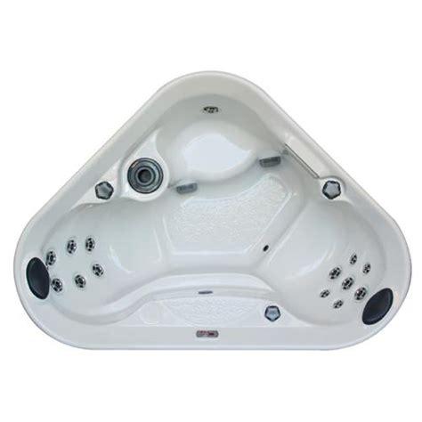 bathtub jet plugs amazon com aura 16 jet 120 volt plug and play operation