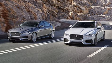 jaguar on top gear new jaguar xf all you need to top gear