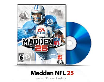 ps4 nfl themes madden nfl 25 ps4 ps3 a2z p30 download full softwares games