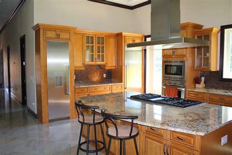 center kitchen island kitchen island center custom portable kitchen island
