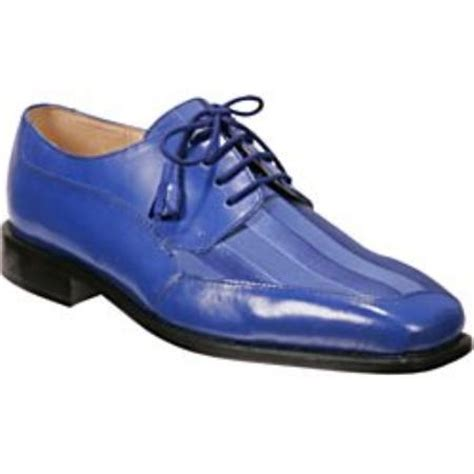 dress sport shoes from sears