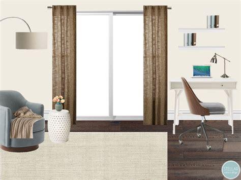 Stellar Interior Design by Interior Design Archives Stellar Interior Design