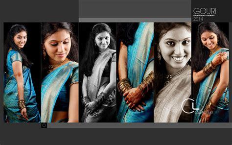 Wedding Album Designing Company by Candlelightindia Designing Company In Trivadnrum Kerala