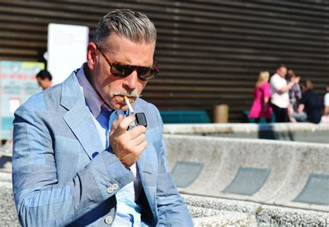nick wooster biographty pin by tenielle povey on nick wooster pinterest