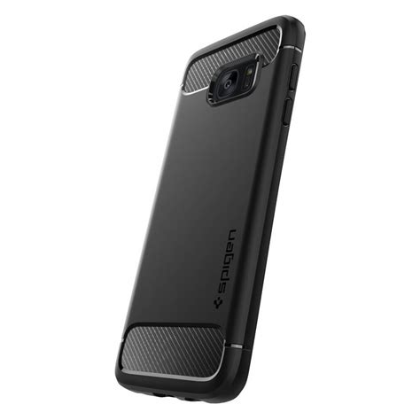 spigen 174 rugged armor 556cs20033 samsung galaxy s7 edge