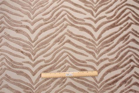 chenille upholstery fabrics hamilton balfour chenille upholstery fabric in linen
