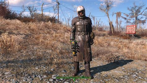 fallout 4 hydration buy fallout 4 ps4 free uk delivery shopto
