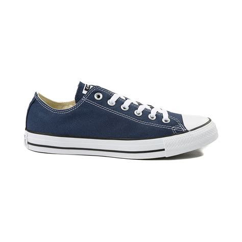 Blue Converse converse navy blue www pixshark images galleries