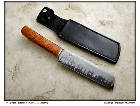 martin kitchen knives martin kitchen knives 28 images stellar knives martin