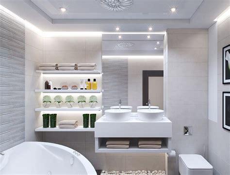 mobili bagno semeraro semeraro mobili bagno arredo bagno classico torino mobili