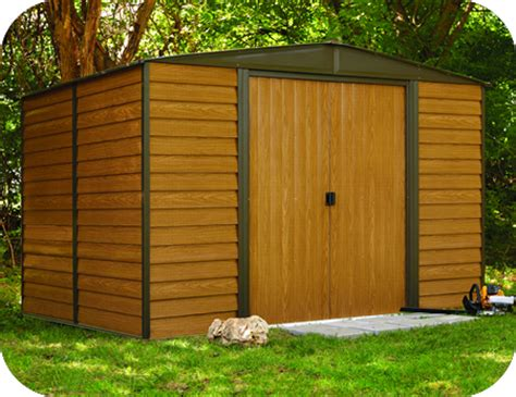 Metal Shed Sale by Storage Shed Kits Barns Buildings Garages Storageshedsonsale
