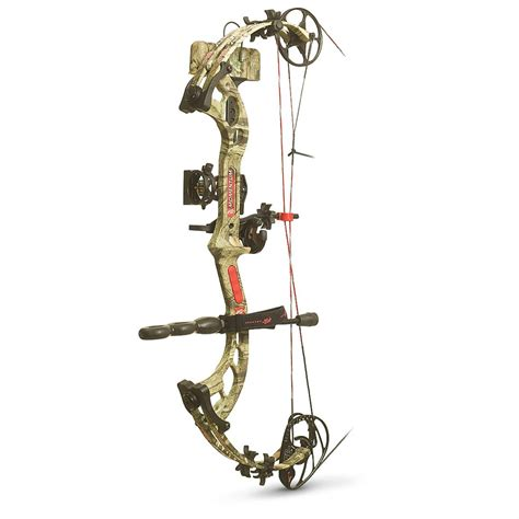 total compound bows pse beast compound bow pse 174 momentum compound bow kit 588651 bows at