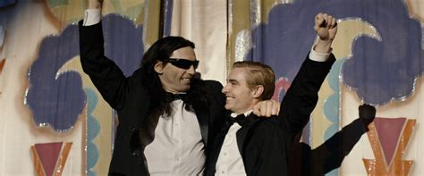 watch film online in french the disaster artist by eliza coupe the disaster artist a24