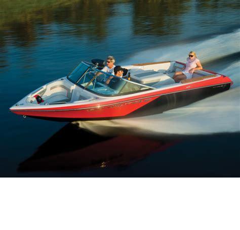 tracker boats official site research 2011 correct craft nautique ski nautique 200
