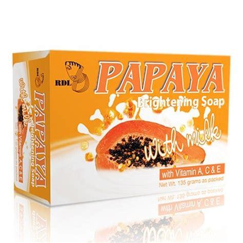 Sabun Zaitun Valleza dapatkan kulit cerah dan mulus dengan 5 pilihan sabun